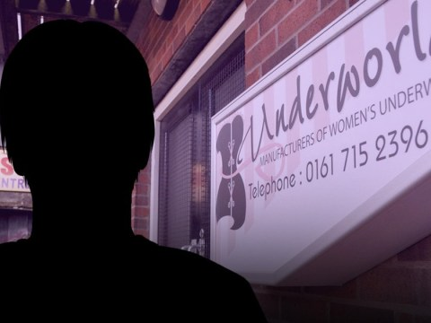 Coronation Street spoilers: Major new villain revealed as a main character dies?