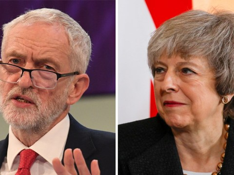 Jeremy Corbyn wants to recall parliament to deal with Brexit fiasco