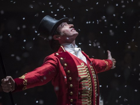 Is Hugh Jackman in The Greatest Showman sequel – a look at which cast members might return