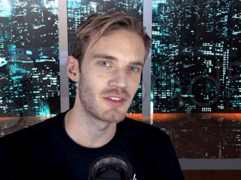 Who is PewDiePie as controversial YouTuber was mentioned by New Zealand gunman