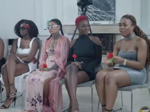 BK Chat is our first real chance at black British reality TV