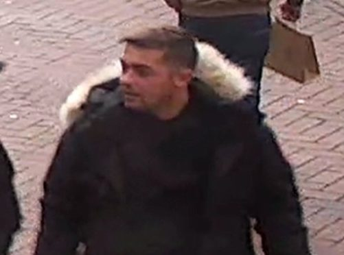 CCTV appeal following racially-aggravated assault in Bournemouth picture: Google Maps METROGRAB