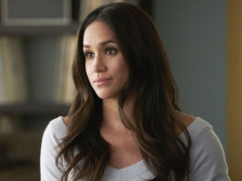 Suits creator says there is 'close to zero' chance of Meghan Markle returning for final season