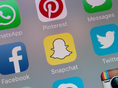 Snapchat planning huge change which will make posts permanent, sources claim