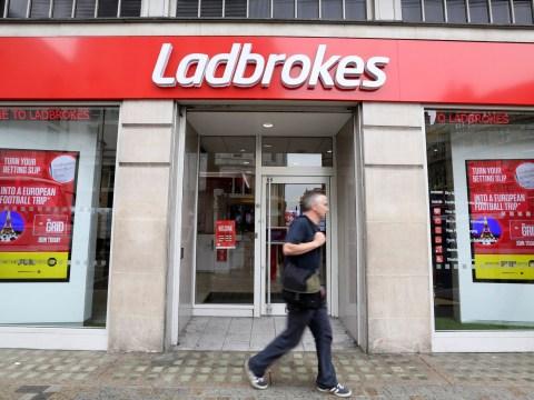 Ladbrokes 'paid problem gambler's victims £1,000,000 so they didn't tell regulator'