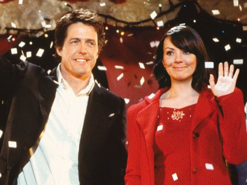 Love Actually In Concert tickets, pre-sale, dates, and venues