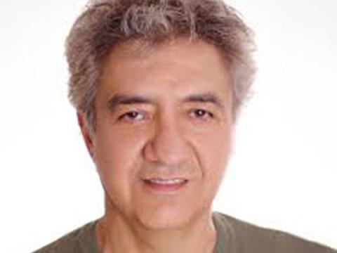 British professor returns to UK after detention in Iran