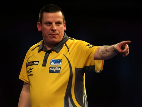 Dave Chisnall reacts to second Players Championship win of 2019 as he aims for '15 or 16 titles' this year