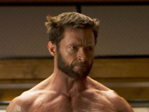 Hugh Jackman wants Wolverine in The Greatest Showman tour as he knows what the people want
