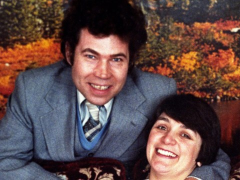Fred and Rose West's murderous relationship to be explored in new true crime documentary
