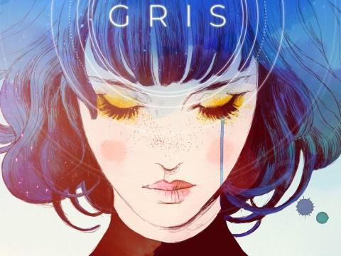 GRIS review – sad beauty