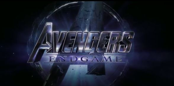 Avengers fans convinced 'dead' Infinity War character is back alive in Endgame trailer