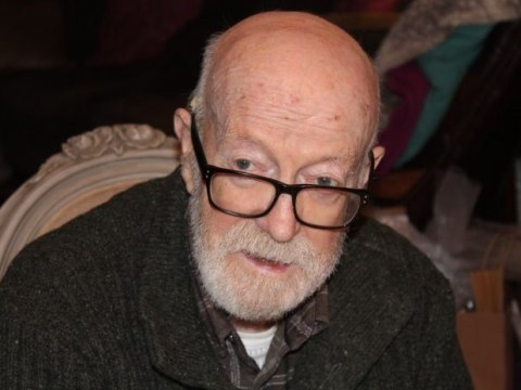 Doctor Who boss Bill Sellars dies aged 93 as tributes pour in for producer: 'What a wonderful ride we had'