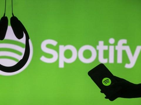 Spotify and T-Series strike landmark deal