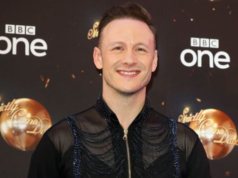 Kevin Clifton backs campaign to get BBC presenter with bowel cancer on Strictly Come Dancing 2019