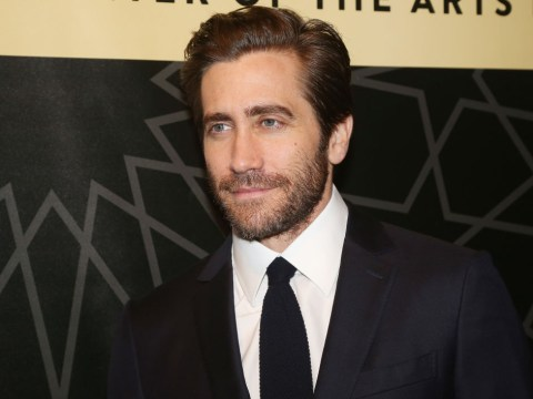 Jake Gyllenhaal joins Instagram and the Spider-Man: Far From Home cast, all in the same day