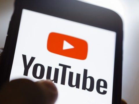YouTubers facing second 'adpocalypse' as Nestle and Epic Games withdraw adverts