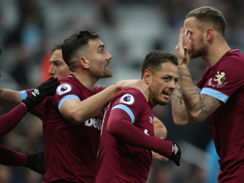 Is West Ham vs Cardiff on TV? Live stream, kick-off time, odds and team news