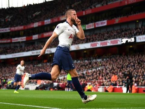 Is Tottenham vs Southampton on TV? Live stream, kick-off time, odds and team news