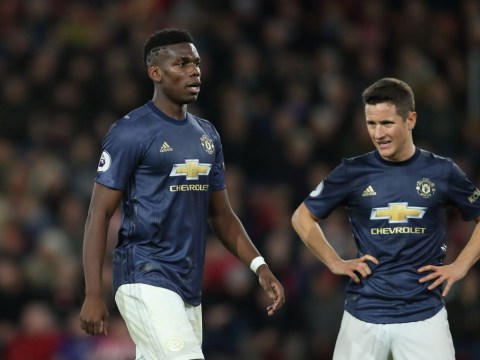 What channel is Man Utd vs Arsenal on? Live stream, kick-off time, odds and team news