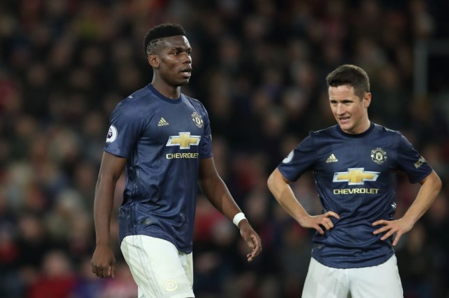 What channel is Man Utd vs Arsenal on? Live stream, kick-off