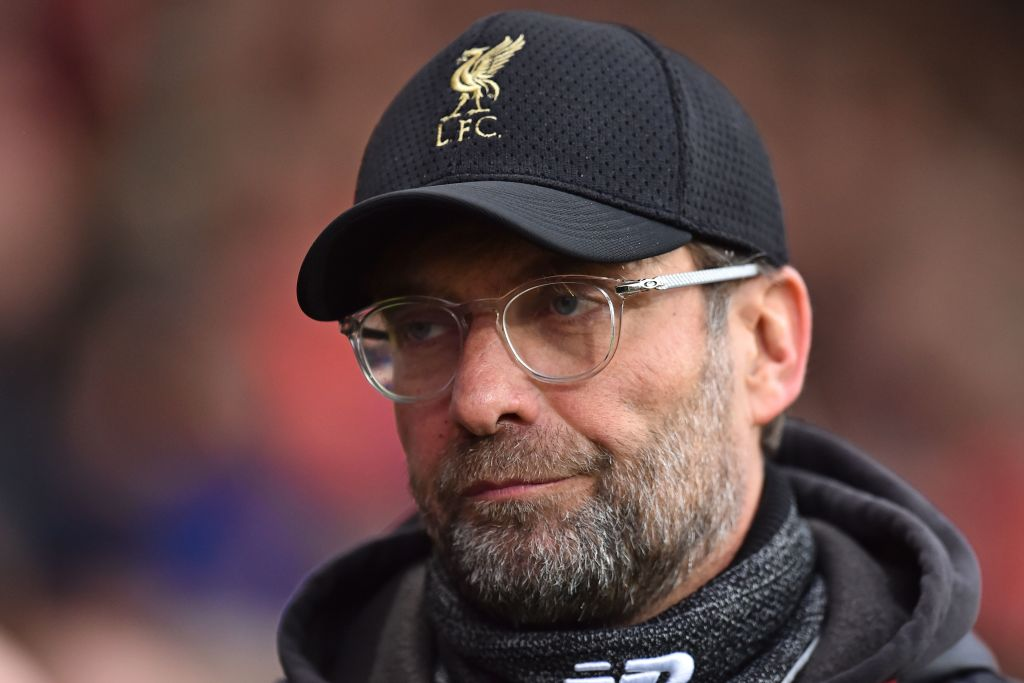 What do Liverpool need to do to qualify for the Champions League knock-out stages?