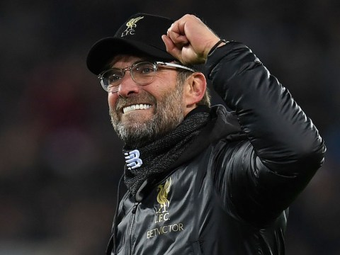 Liverpool plan to sign 'cheap and reliable' defensive midfielder for Jurgen Klopp