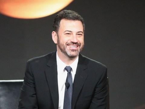 Jimmy Kimmel, host of Oscars Moonlight fiasco, 'offers to host 2019 ceremony'