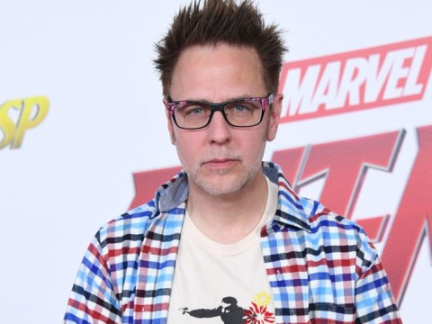 James Gunn set to direct Suicide Squad 2 following firing from Guardians Of The Galaxy