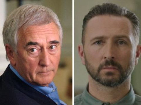 10 Holby City winter spoilers: Tears, tinsel, and faces old and new