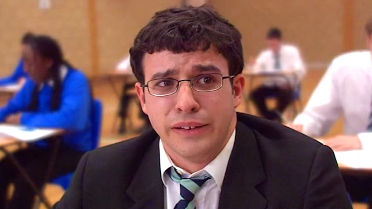 Inbetweeners creators thought Simon Bird was 'too camp' to play Will: 'I wasn't allowed to audition'