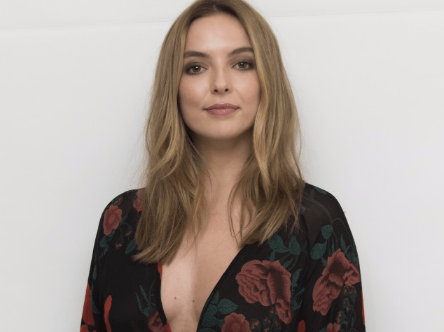 Killing Eve's Jodie Comer approached by Strictly Come Dancing bosses to join 2019 line-up after appearing in audience last month