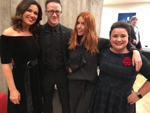 Kevin Clifton's ex Strictly Come Dancing partners congratulate him after Stacey Dooley win