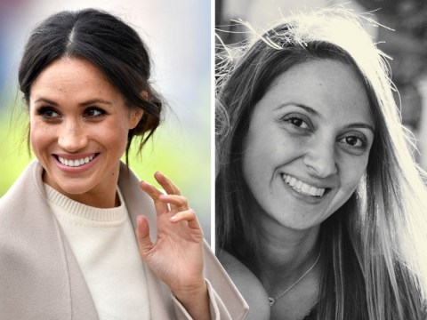 Meghan Markle's assistant 'quit in tears over her demands'