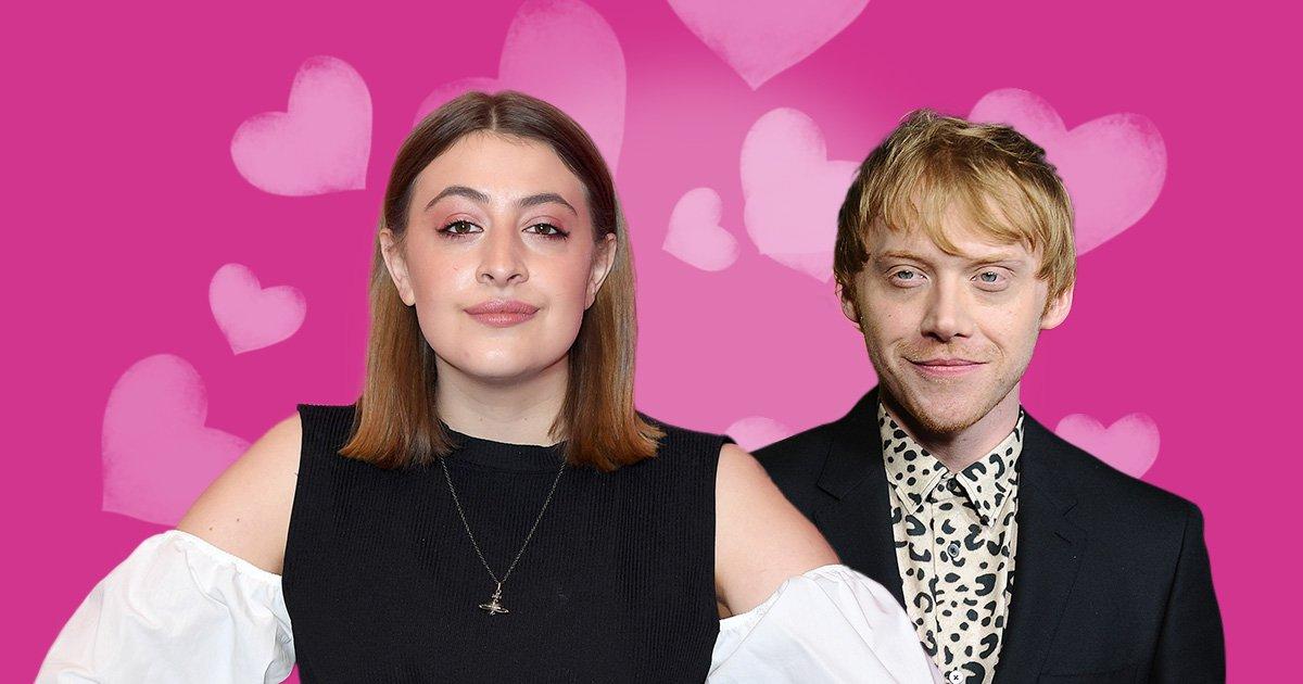 Dating Sites UK Angus meninger om Interracial dating