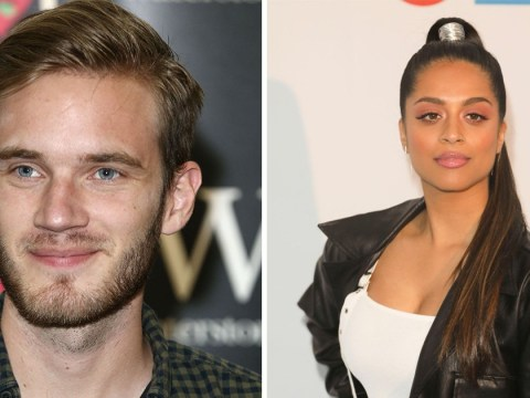 PewDiePie stands by criticism of Lilly Singh as he defends comments on her mental health break