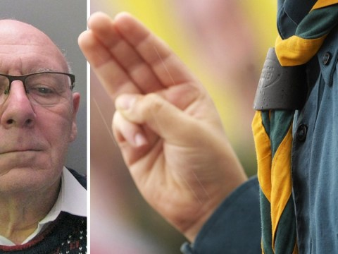 Scout leader jailed for 11 years for abuse of boys young as 13