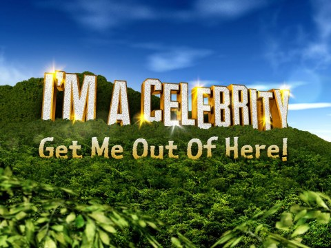 Who left I'm A Celebrity last night in the fourth elimination?
