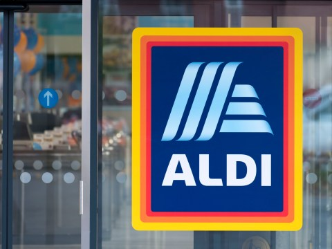 Aldi opening times for Good Friday, Easter Sunday and Easter Monday 2019
