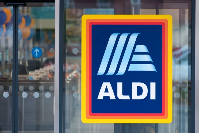 Aldi opening times for Good Friday, Easter Sunday and Easter Monday