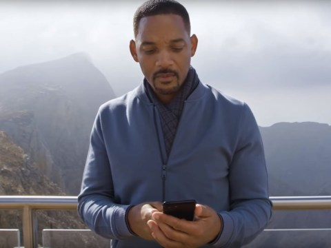 YouTube insist it's 'pleased' with Rewind's results despite its 9 million dislikes
