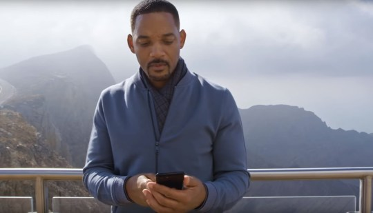 YouTube Rewind 2019 drops after 2018's edition became most disliked video of all time