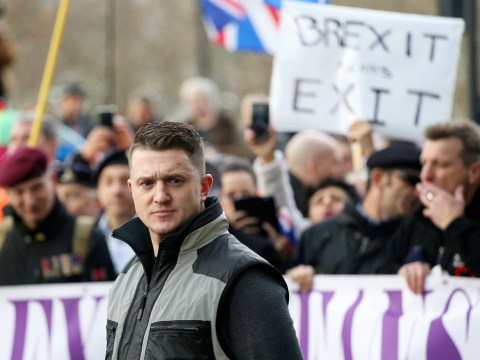 Teachers are at the frontline of the struggle against the rise of the far right