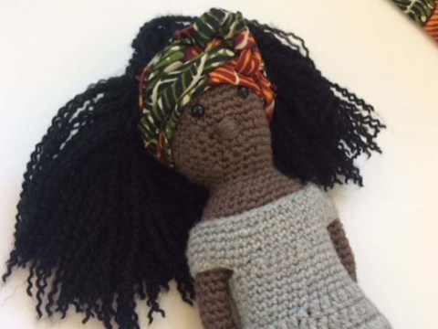 Meet the three Black doll makers refusing to wait for the toy industry to improve representation