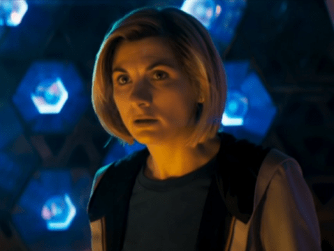 Doctor Who Series 11: Jodie Whittaker's debut wasn't the train wreck we feared but not quite the triumph we hoped for