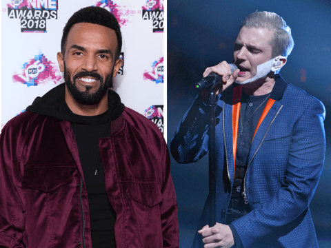 SW4 Festival announces Tinie Tempah, Craig David, Plan B and many more for 2019