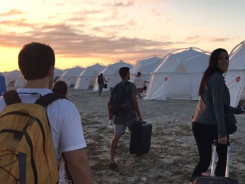 Billy McFarland scandals and oral sex offers: The biggest revelations from Netflix's Fyre Festival documentary