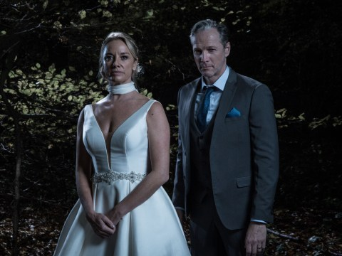EastEnders spoilers: Who dies in shock stunts after Mel Owen and Ray Kelly's wedding?