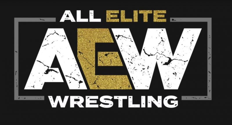 From Kenny Omega to Chris Jericho: Everyone signed to All Elite Wrestling