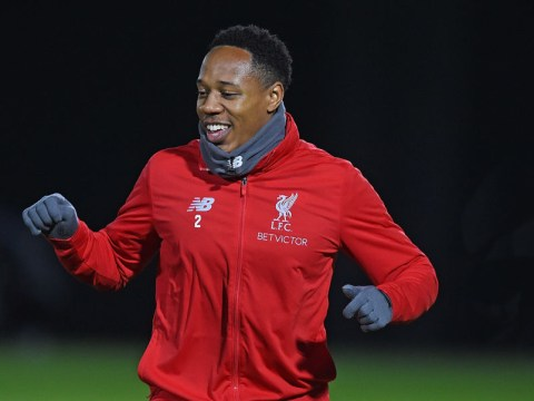 Neil Warnock slams Liverpool and Nathaniel Clyne: 'It's a disgrace and a lack of class!'